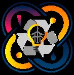 en_logo_