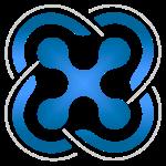 nano_logo_